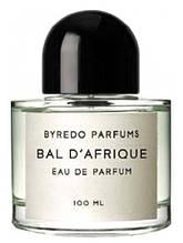Original Byredo Bal d*afrique
