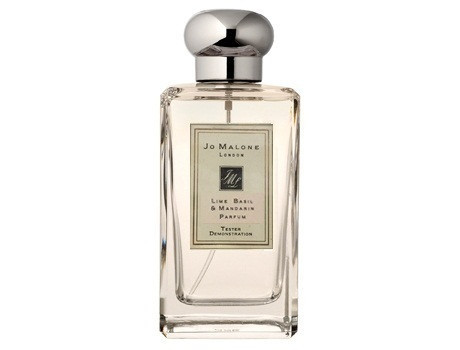 Jo Malone Lime Basil and Mandarin edp 100ml Tester
