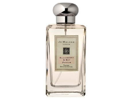 Jo Malone Blackberry and Bay edp 100ml Tester