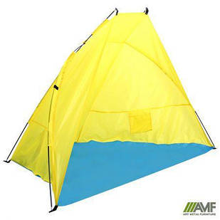 Намет (палатка) Пляжний AMF