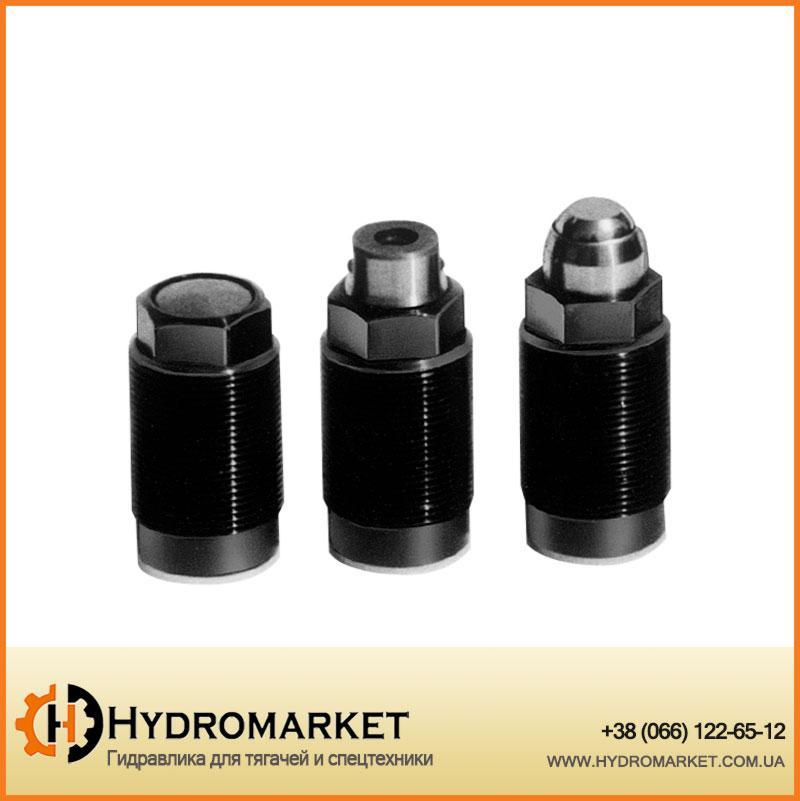 Гидроцилиндры B1.460 Roemheld