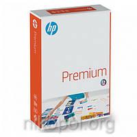 Бумага для ксерокса HP Premium А4 500л. 80 гр/м²