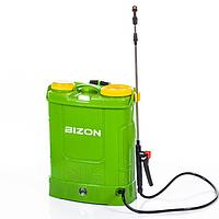 Опрыскиватель аккумуляторный Bizon ASD-16 оригинал