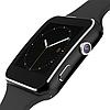 Умные часы Smart Watch KingWear X6