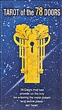 Tarot of the 78 Doors (Таро 78 Дверей), фото 4