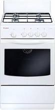 Кухонная плита Gefest 3200.08