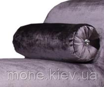 Подушка декоративная  №4, фото 2