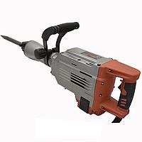 Отбойный молоток ИжМаш SD-2600 оригинал