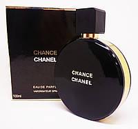 Chanel Chance Opaque EDP 100ml (лиц.)
