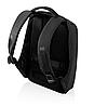 Рюкзак антивор Bobby Anti-theft Backpack USB, фото 8