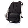 Рюкзак антивор Bobby Anti-theft Backpack USB, фото 9
