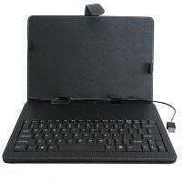 Чехол-клавиатура для планшетных ПК с русским алфавитом, фото 1