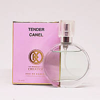 Creation Canel Tender edp 30ml