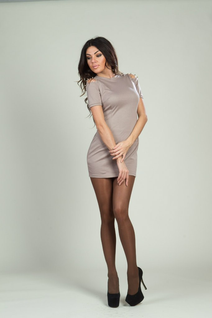 f4ac288fafa красивые женские платья 03 ас   - Интернет-магазин