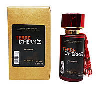 Hermes Terre d`Hermes - Testeur 50ml