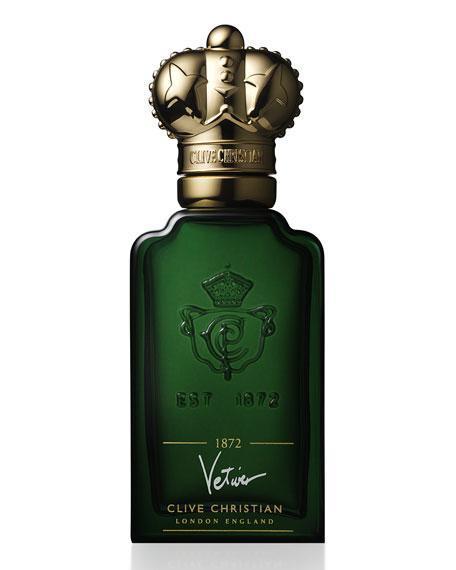 Clive Christian 1872 Vetiver parfum 50ml Tester