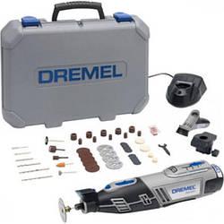 Инструмент Dremel