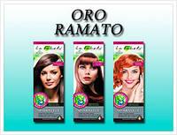 Краска для всех типов волос