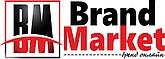 Магазин обуви Brand Market (бренд онлайн)
