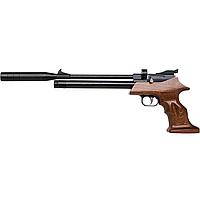 Пистолет PCP Diana Bandit