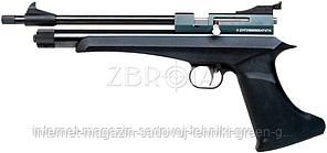 Пистолет пневматический Diana Chaser (оригинал)