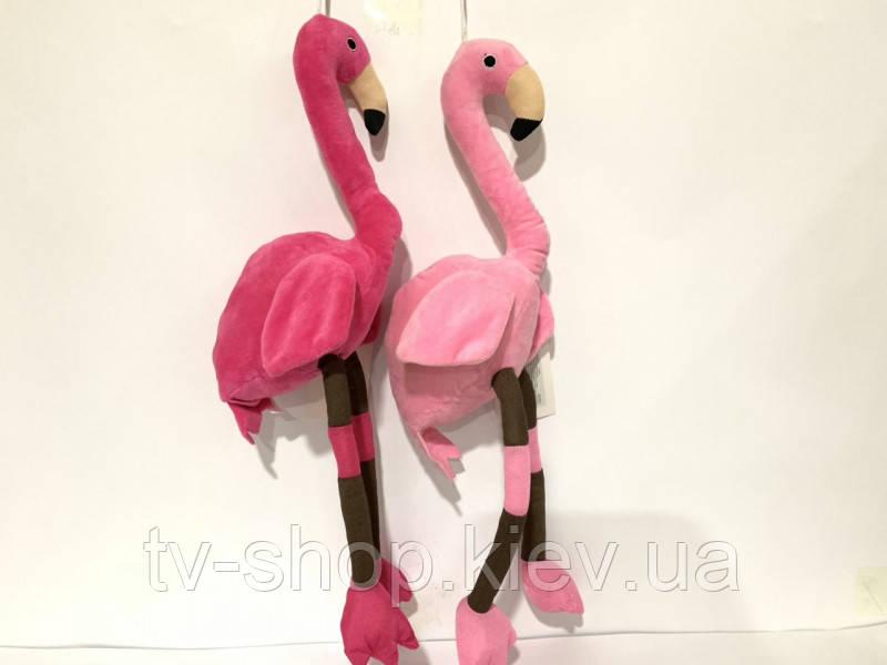 Фламінго рожевий ,40 см