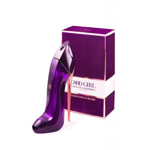 Carolina Herrera Good Girl Violet Edition edp 80ml (лиц.)