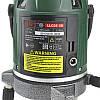 Лазерный уровень DWT LLC05-30 BMC, фото 4