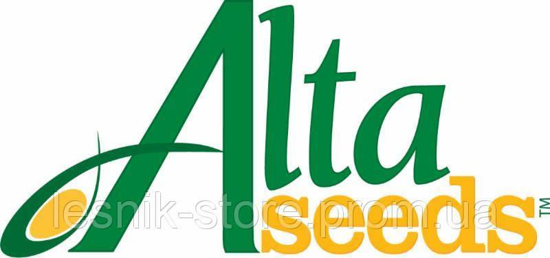 Семена сорго, Адванта, Бианка (Белое)