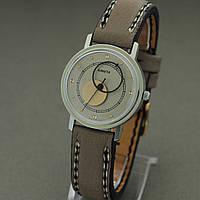 Ракета Коперник новые часы СССР 1991 год , фото 1