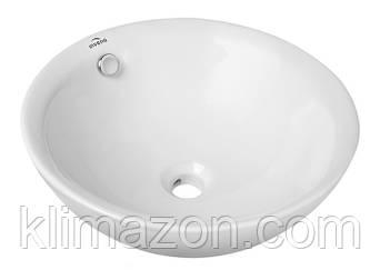 Педикюрная ванночка Invena Tara