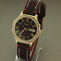 Слава новые мужские часы СССР , фото 1