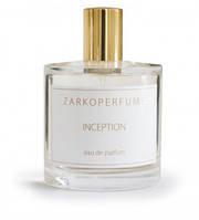 Zarkoperfume Inception edp 100ml Tester