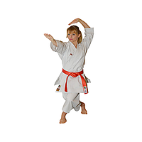 Кимоно для карате Arawaza Kata Amber Evolution 160