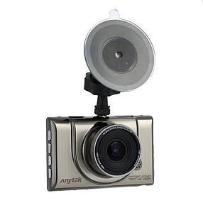 Автомобильный регистратор Anytek A-100, видеорегистратор PR5, фото 2