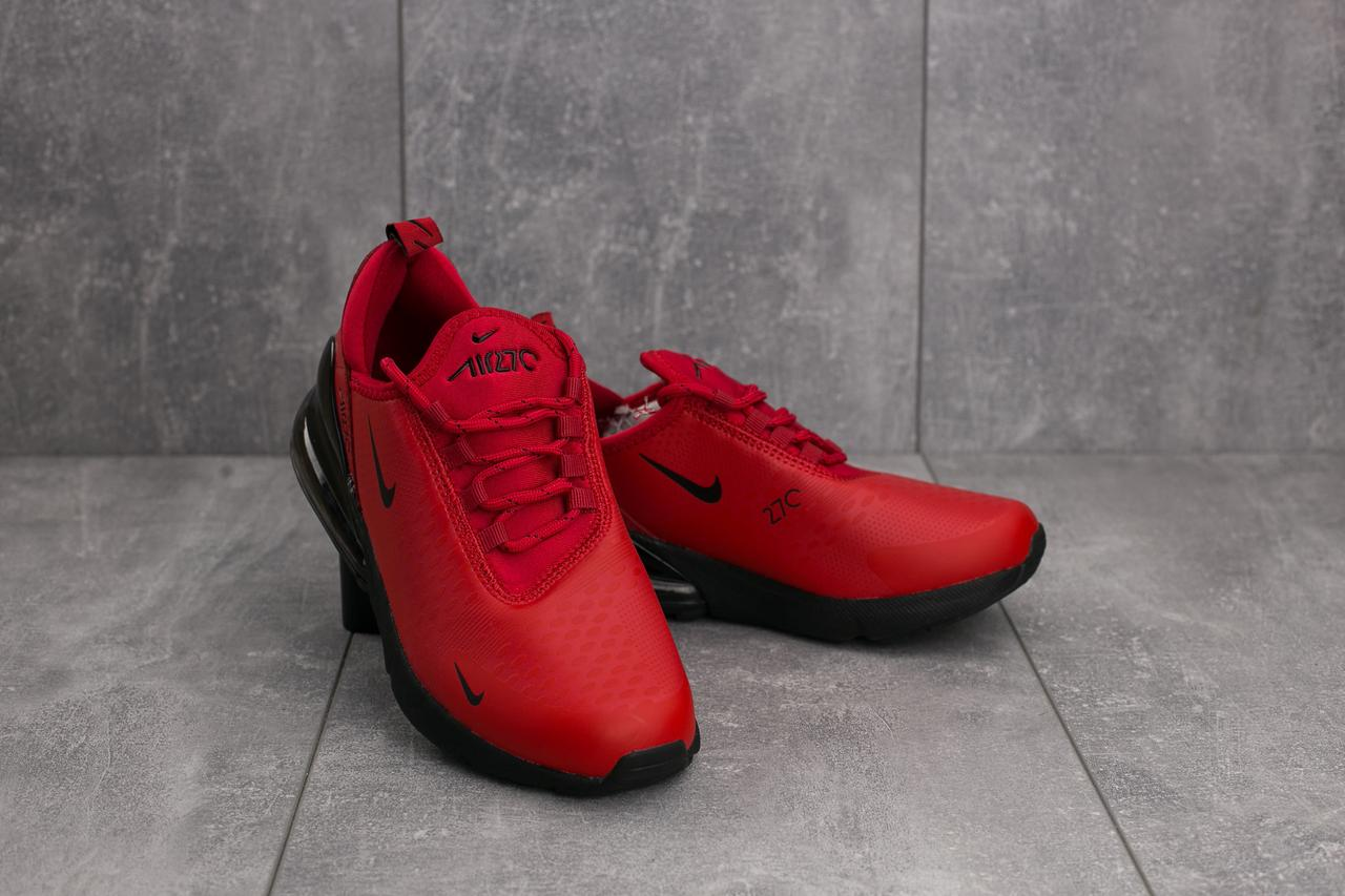 Женские кроссовки Nike Air Max 270 d48ce252f7b4e