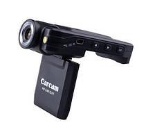 Автомобільний відеореєстратор DVR P5000, фото 3