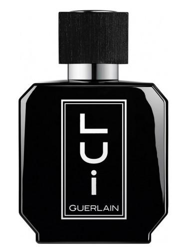 Guerlain LUI edp 100ml Tester