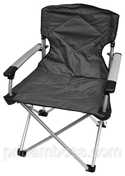 Кресло портативное TE-16 AD