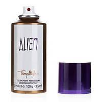 Дезодорант-спрей Thierry Mugler Alien