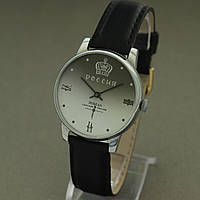Россия Победа новые наручные механические часы , фото 1