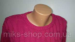 Женская кофта, светр