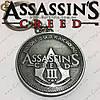 "Брелок - ""Assassin's Creed"""