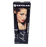 Набор для макияжа глаз Kryolan 4 в 1, фото 2