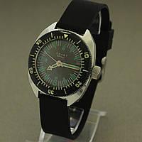 Советские часы Полет Амфибия , фото 1