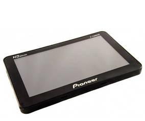 Автомобільний GPS навігатор Pioneer DVR 7308, фото 2