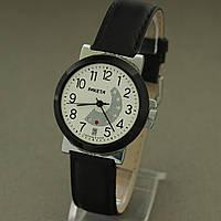 Ракета наручные механические часы СССР , фото 1