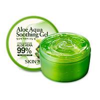 Гель алое Skin79 Aloe Aqua Soothing Gel 99%
