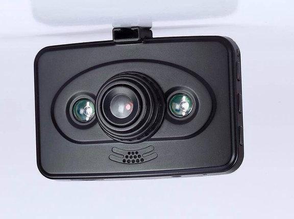 Автомобильный видеорегистратор А-803 PR3, фото 2