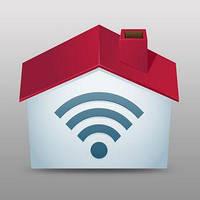 Роутеры WiFi Lan